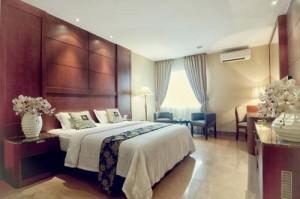 Grand-Sakura-Hotel-Medan