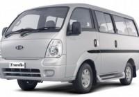 Rental Mobil Travello Medan 2015