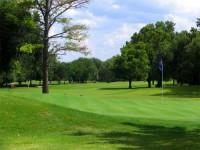 Paket tour medan golf