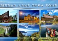 paket-wisata-danau-toba-mur