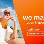 paket wisata medan dan paket tour medan murah