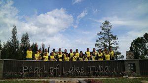 Paket Wisata Medan Danau Toba Unggulan 6D5N